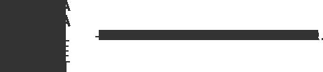 Tanja Corbach Bildende Kunst Logo