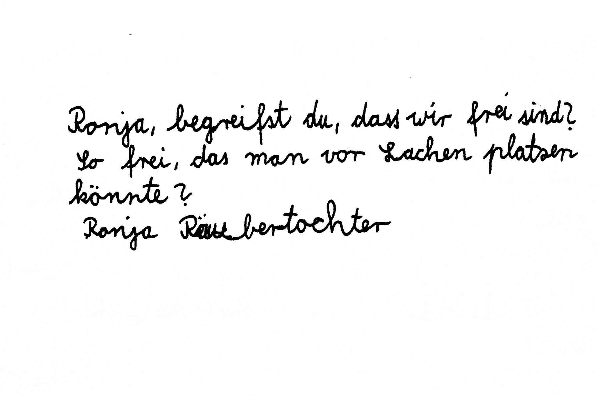 Berühmt Zitate Aus Buchern Astrid Lindgren | Leben Zitate &EZ_74