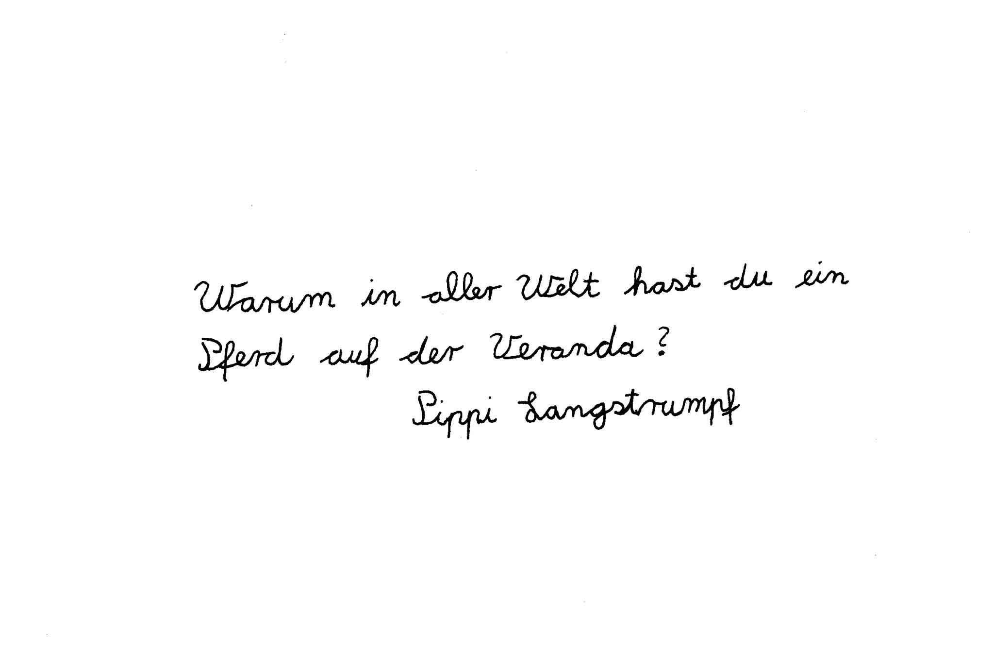 Berühmt Zitate Von Astrid Lindgren Myzitate - vinpearl-baidai.info #DQ_83